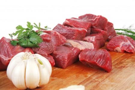 beef - butchers coatbridge